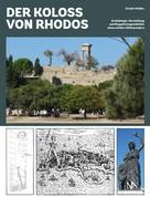 Ursula Vedder: Der Koloss von Rhodos