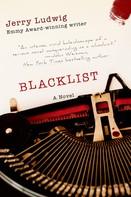 Jerry Ludwig: Blacklist