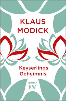 Keyserlings Geheimnis
