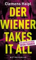 Clemens Haipl: Der Wiener takes it all ★★★★
