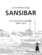 Erich Meffert: Sansibar