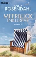 Anna Rosendahl: Meerblick inklusive ★★★★