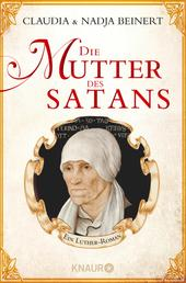 Die Mutter des Satans - Roman