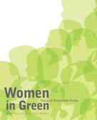 Kira Gould: Women in Green