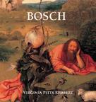 Virginia Pitts Rembert: Bosch