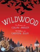 Colin Meloy: Wildwood ★★★