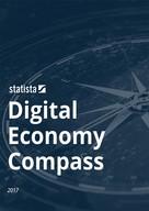 : Statista Digital Economy Compass ★★★★★
