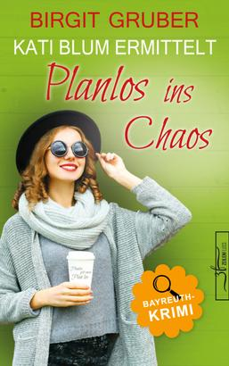Planlos ins Chaos