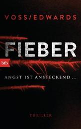 Fieber - Thriller