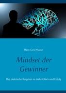 Hans-Gerd Mazur: Mindset der Gewinner