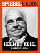 René Pfister: Helmut Kohl - Ein deutsches Drama ★★★