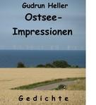 Gudrun Heller: Ostsee-Impressionen