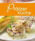 Komet Verlag: Pfälzer Küche ★★★