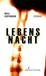 Lebensnacht - Roman