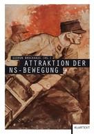 Gudrun Brockhaus: Attraktion der NS-Bewegung ★★