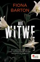 Fiona Barton: Die Witwe ★★★★