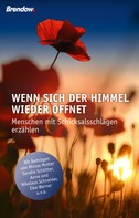 Nicolas Koch: Wenn sich der Himmel wieder öffnet ★★★