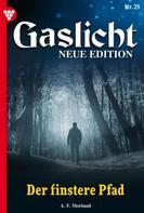 Marisa Frank: Sophienlust 363 – Familienroman ★★★★★