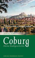 Hubertus Habel: Coburg
