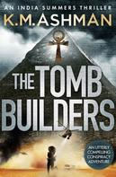 K M Ashman: The Tomb Builders