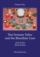 Alan El-Deir: The Fortune Teller and the Bloodline Case