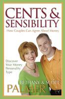Scott Palmer: Cents & Sensibility