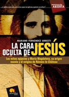 Mariano Fernández Urresti: La cara oculta de Jesús