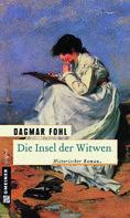 Dagmar Fohl: Die Insel der Witwen ★★★