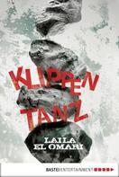Laila El Omari: Klippentanz ★★★★