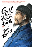 Boey Kim Cheng: Gull Between Heaven and Earth