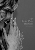 Clemens Niehaus: The Black and White Experience ★★★★★