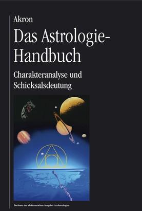 Das Astrologie-Handbuch