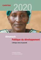 Manuela Specker: L'Afrique, force et pauvreté