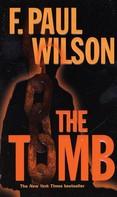 F. Paul Wilson: The Tomb ★★★★★