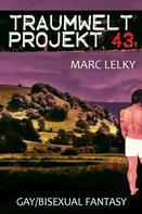 Marc Lelky: Traumwelt-Projekt 43 ★★