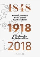 Hannes Androsch: 1848 - 1918 - 2018 ★★