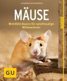 Alexandra Beißwenger: Mäuse ★★★★★