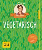 : Vegetarisch ★★★★