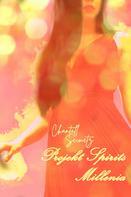 Chantall Seimetz: Projekt Spirits
