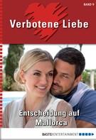 Liz Klessinger: Verbotene Liebe - Folge 09 ★★★★