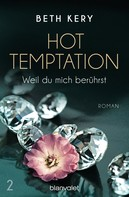Beth Kery: Hot Temptation 2 ★★★★