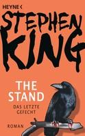Stephen King: The Stand - Das letzte Gefecht ★★★★★