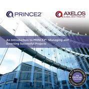 An Introduction to PRINCE2 - Managing and Directing Successful Projects