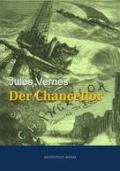 Jules Verne: Der Chancellor ★★★★★