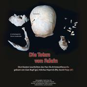 Die Toten von Falein