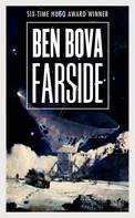 Ben Bova: Farside ★★