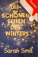 Sarah Smit: Die schönen Seiten des Winters