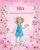 Elke Pfesdorf: Mira - Himmlische Briefe für eine Prinzessin ★★