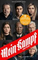 Gesicht Zeigen!: Mein Kampf – gegen Rechts
