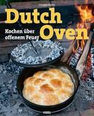 Carsten Bothe: Dutch Oven ★★★★